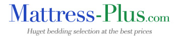 mattress-plus.com